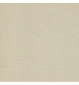 Caramel - Gobi  - Fabric By the Yard