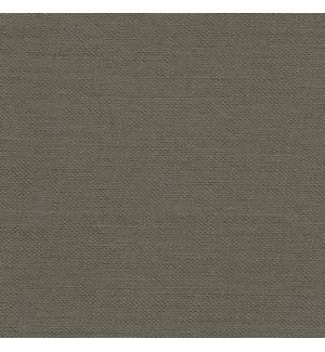 Caramel - Smoke  - Fabric By the Yard