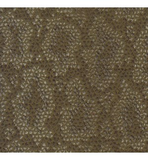 Cardiff - Stone - Last Call Fabric
