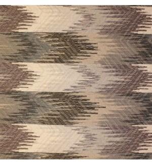 Carlsbad * - Horizon - Fabric By the Yard