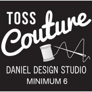 ToSS Program