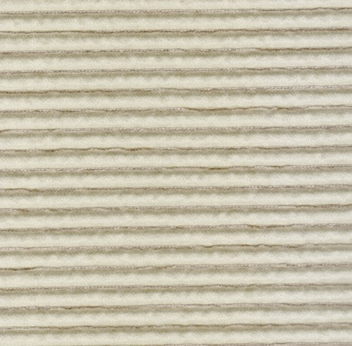 Cavendish * - Alabaster - Fabric By the Yard