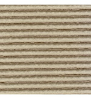 Cavendish * - Pebble - Fabric By the Yard