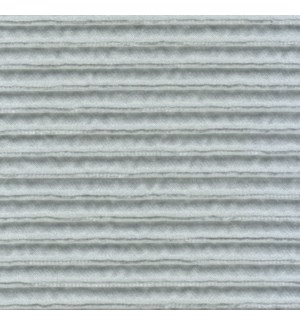 Cavendish * - Silver - Fabric By the Yard