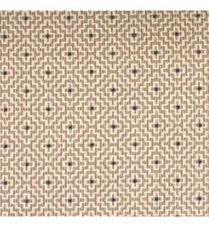 Chama * - Linen - Fabric By the Yard