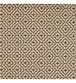 Chama * - Mineral - Fabric By the Yard