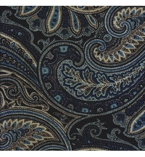 Chantilly * - Porcelain - Fabric By the Yard