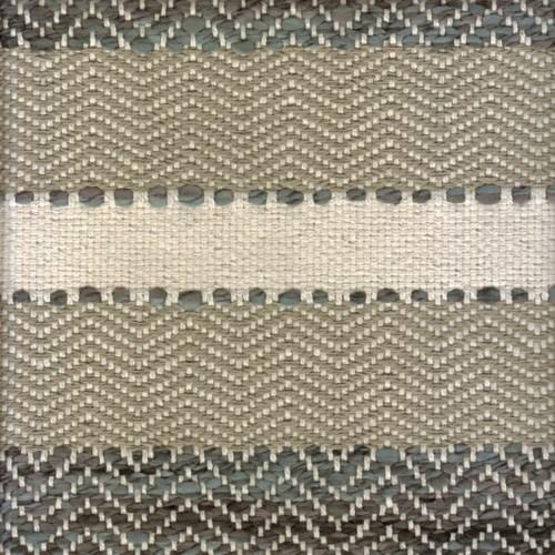 Chimbote * - Indigo - Fabric By the Yard