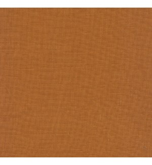 Churchill Linen * - Bronze - Fabric By the Yard