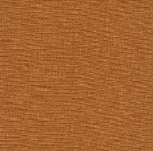 Churchill Linen * - Bronze - Fabric By the Yard