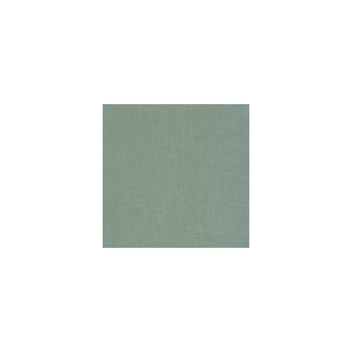 Churchill Linen * - Blue Mist - Fabric By the Yard