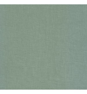 Churchill Linen * - Blue Mist - Fabric By the Yard