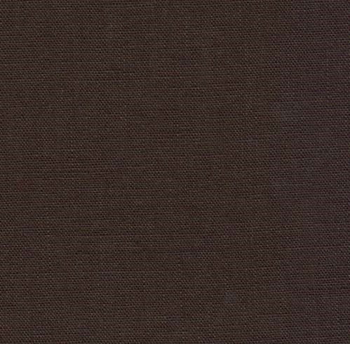 Churchill Linen * - Brown - Fabric By the Yard