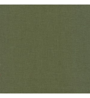 Churchill Linen * - Loden - Fabric By the Yard