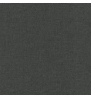 Churchill Linen * - Medium Grey - Fabric By the Yard