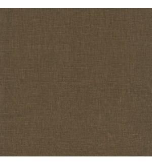 Churchill Linen * - Mushroom - Fabric By the Yard