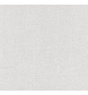 Churchill Linen * - Snow White - Fabric By the Yard