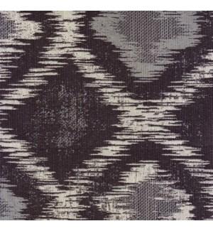 Cimarron * - Indigo - Fabric By the Yard