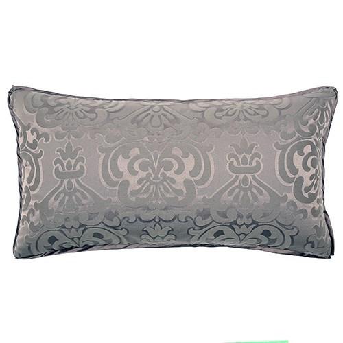 "Contrast Front & Back Pillow - Ostrava / Opava - 26"" x 26"""