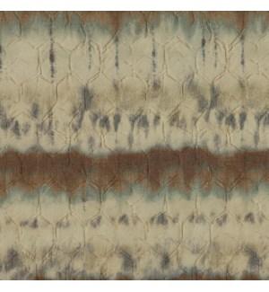 Cordoba* - Dusk - Fabric By the Yard