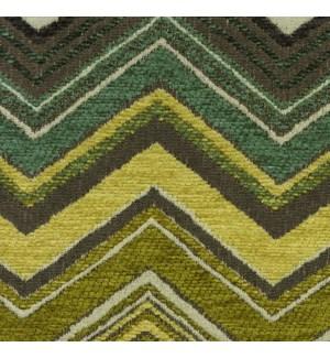 Dakar * - Amazon - Fabric By the Yard