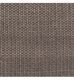 Dimona * - Chrome - Fabric By the Yard
