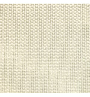 Dimona * - Ivory - Fabric By the Yard