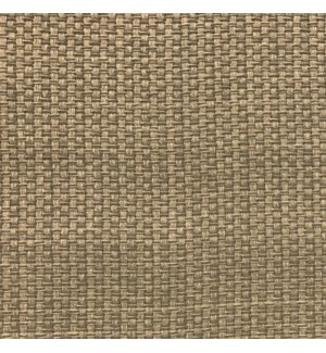 Dimona * - Twine - Fabric By the Yard