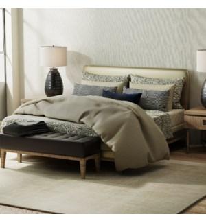 Dimona - Twine Bedding