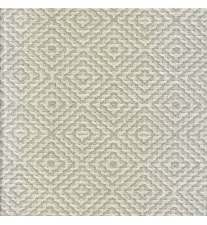 Drumheller * - Grey - Fabric By the Yard