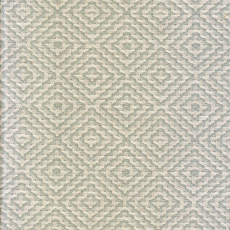 Drumheller * - Grey - Fabric By the Yard