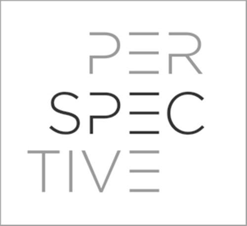 Perspective Fabrics