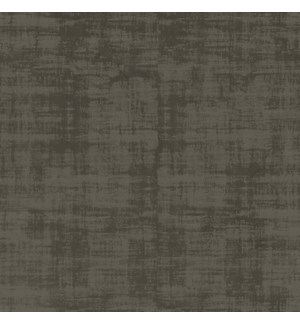 Dublin * - Slate - Fabric By the Yard