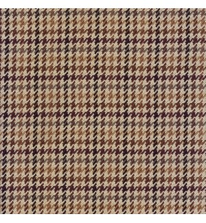 Duncan * - Desert - Fabric By the Yard