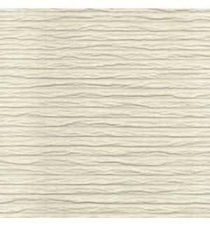 Durham - Cashmere - Last Call Fabric