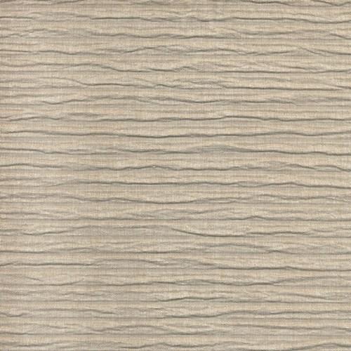 Durham - Sand  - Last Call Fabric