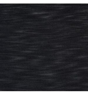 El Toro - Black Ink - Fabric By the Yard