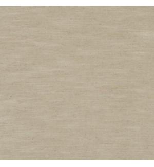 El Toro - Flax - Fabric By the Yard