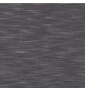 El Toro - Graphite - Fabric By the Yard