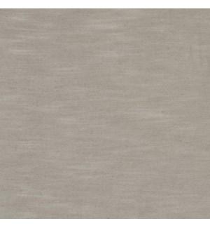 El Toro - Greige - Fabric By the Yard