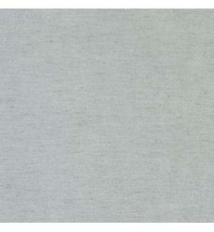 El Toro - Mint - Fabric By the Yard