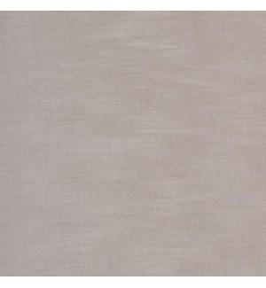 El Toro - Pinksand - Fabric By the Yard