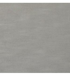 El Toro - Silver - Fabric By the Yard