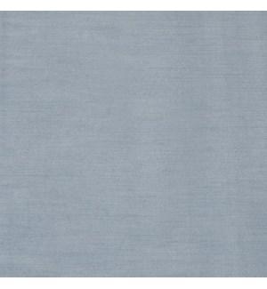 El Toro - Sky Blue - Fabric By the Yard