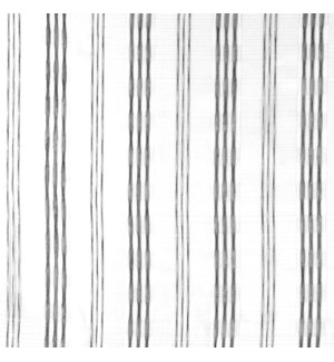 Elbert - Thundercloud - Fabric By the Yard