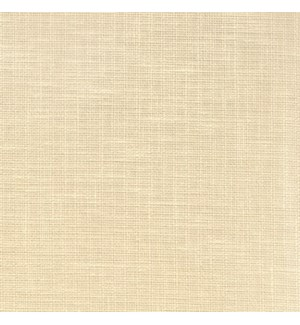 Etna - Gobi - Fabric By the Yard