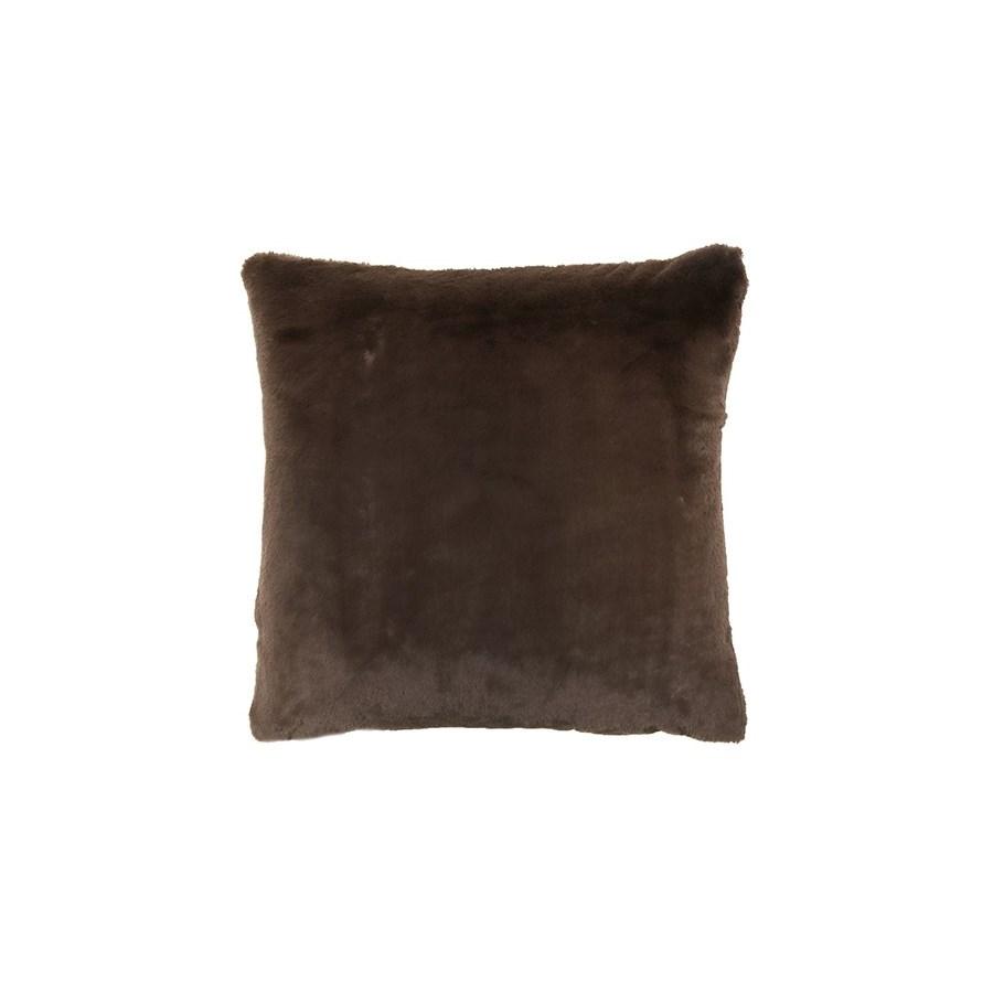 """Eureka - Bear -  Pillow - 15"""" x 20"""""""