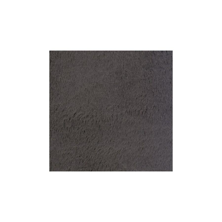 Eureka * - Sable - Fabric By the Yard