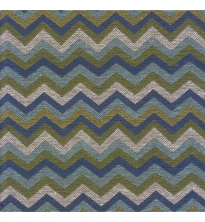 Fairhope * - Lake - Fabric By the Yard