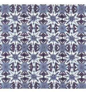Fiji - Ceramic - Last Call Fabric